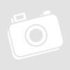 Kép 2/3 - AJÁNDÉK CSOMAG MAD Késői szüret 2017 és Harrer csokoládédrazsé 150g