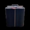 Kép 2/2 - 6 palackos TransBottle - italszállító eszköz