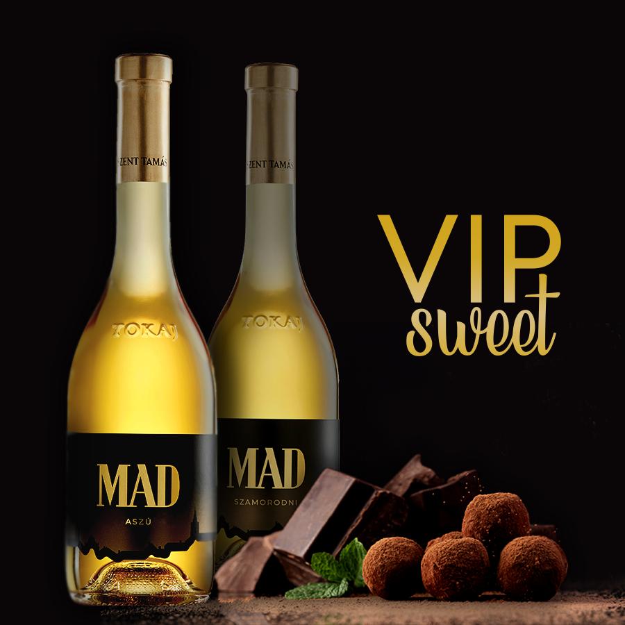 VIP SWEET