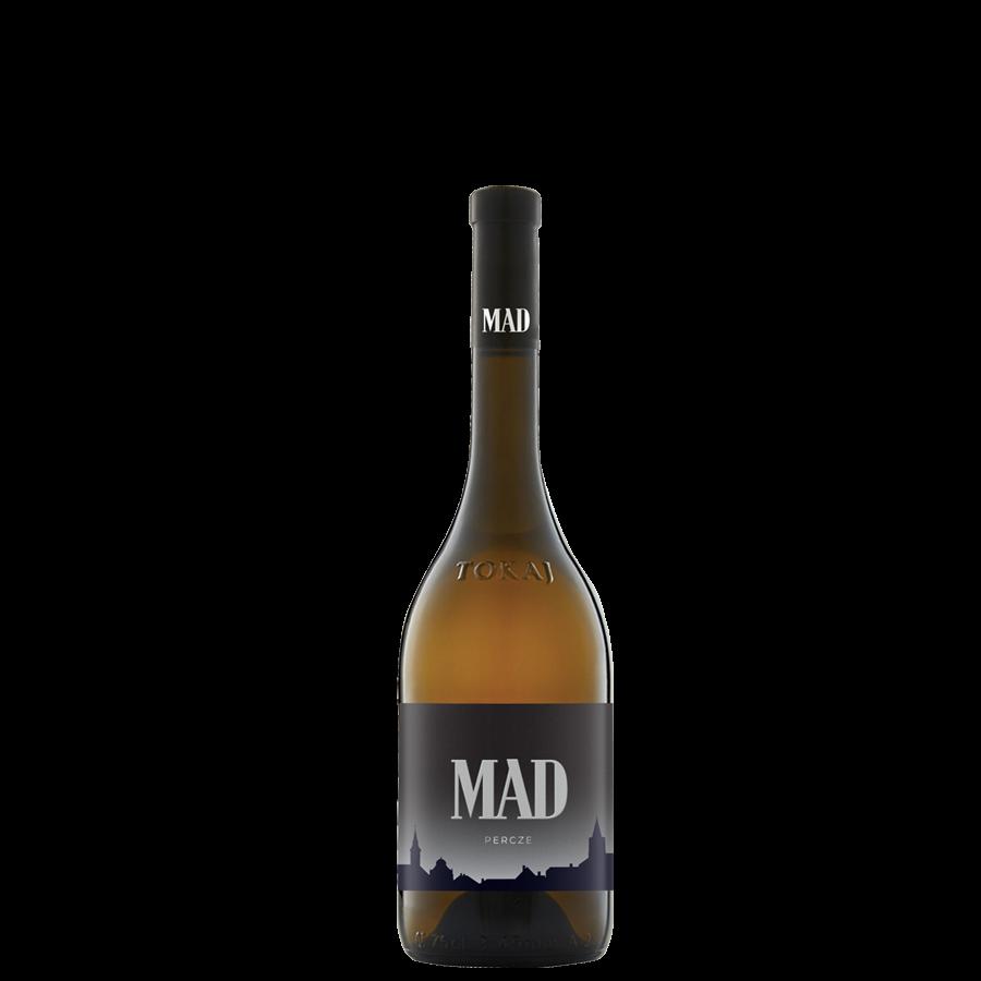 MAD Percze száraz furmint - 2014 / 0,75l